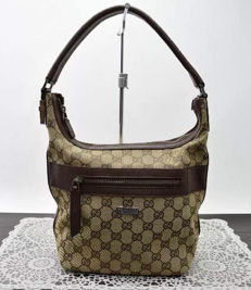 Gucci sac a main ***No minimum price***