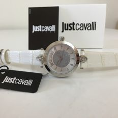 Just Cavalli – Women's Designer Wrist Watch