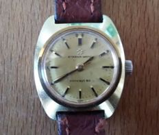 Eterna - concept 80 - 5720717 - Women - 1970-1979