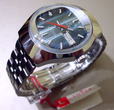Lover Automatic - Men's - 1970–1979 - N.O.S. never worn