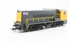Roco H0 - 69456 - Diesel locomotive - 2300 - NS