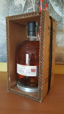 Glenrothes Vintage 1989 - bottled 2001 OB
