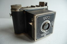 Venaret camera Dutch make - 1947