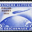 Stamps (Germany) - 30-09-2017 at 18:01 UTC