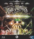 Jeff Wayne's Musical Version of the War of the Worlds The New Generation