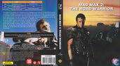 DVD / Video / Blu-ray - Blu-ray - The Road Warrior