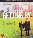 The Art of Getting By / L'art de plaire