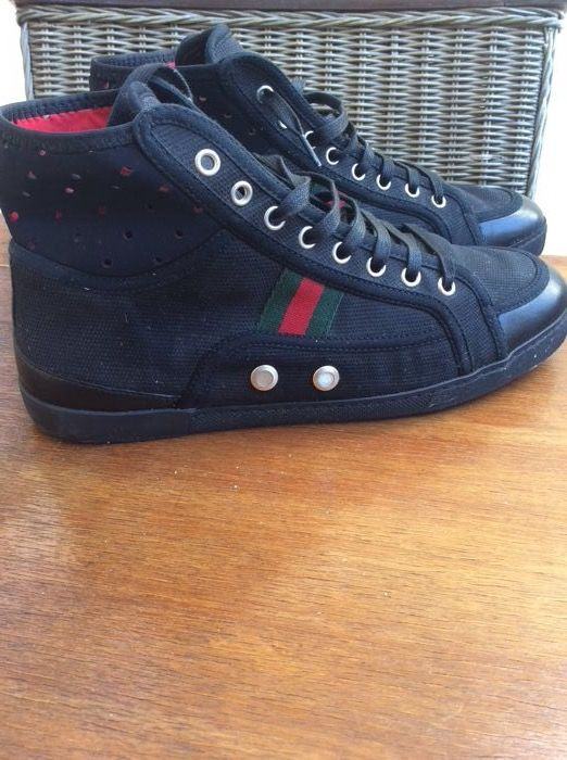 Gucci – Shoes – Excellent condition