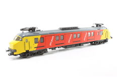Märklin H0 - 3689 - Mp 3000 PTT - Locomotora eléctrica - MP3000 - NS