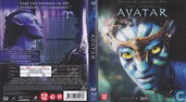 DVD / Video / Blu-ray - Blu-ray - Avatar