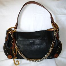 Dolce & Gabbana - handbag / shoulder bag