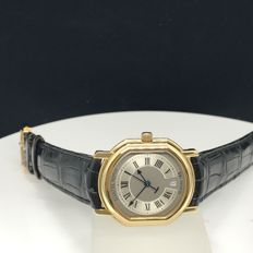 Daniel Roth ladies watch