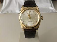 Rolex 3131, women's watch