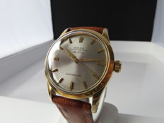 Rolex - Oyster Perpetual Air-King Super Precision - 5506 - Heren - 1950-1959