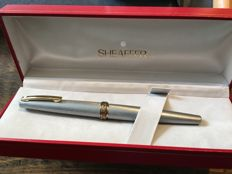 Sheaffer fountain pen vintage