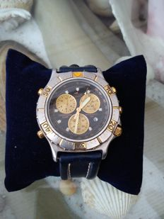 LOTUS chronograph men's watch