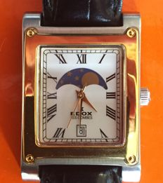 Edox (Les Combes Collection)