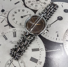 Longines Designer Rodolphe - Ladies Timepieces