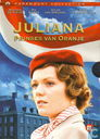Juliana Prinses van Oranje