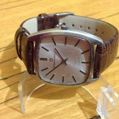 Eterna matic automatic watch for men