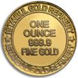 Bullion Auction (Coins)