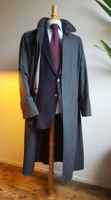 Bugatti - Men's coat