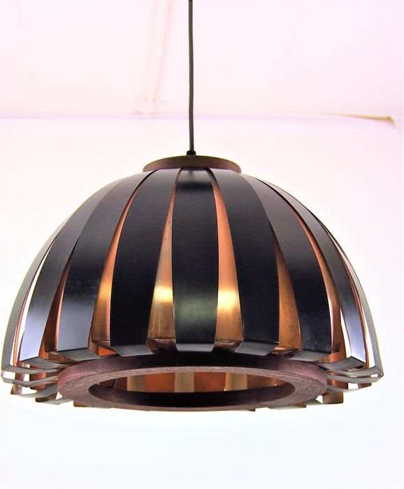 Designer unknown - Ceiling light