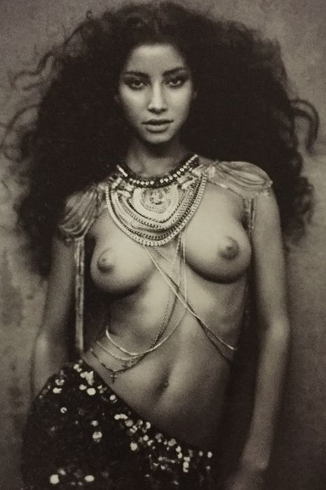 Marc Lagrange and Patrick De Rynck - Timeless Beauty - 2016