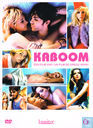 DVD / Video / Blu-ray - DVD - Kaboom