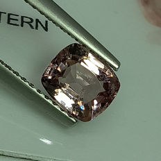 Spinel  - 1.11 ct