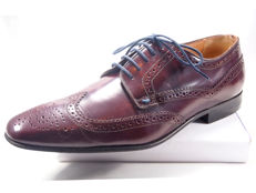 Paul Smith - brogues **NO RESERVE**