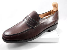 New Bruno Magli - loafers