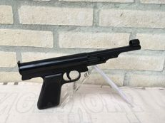 RECORD air gun .177 (4.5mm)