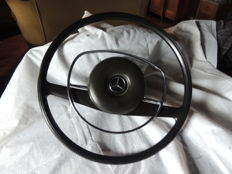 MERCEDES-BENZ Flying wheel - For Pagoda 60s