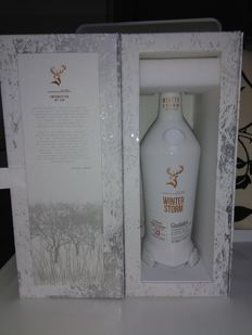 Glenfiddich Winter Storm 21 years old - Experimental Series 3