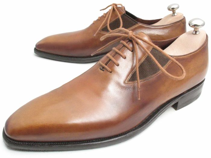 corthay - chaussures