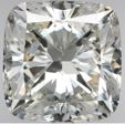Regardez Ventes de diamants