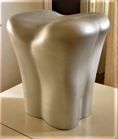 Philippe Starck by xO - Stool, 'the tooth'