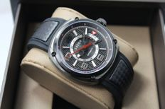 Savoy EPIC - Mens - Automatic - Swiss Made - Watch - New & Perfect Condition