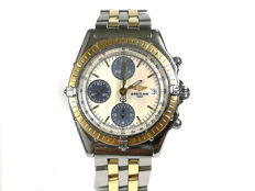 Breitling Chronomat Automatic – D13050.1 9016 – Men's – 1990-1999