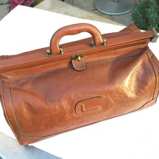 Lancel Travel bag - Vintage