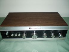 Standard PM-403W amplifier