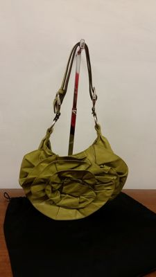 Yves Saint Laurent - Shoulder bag *No minimum price*