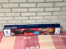 CROSMAN - air rifle 4.5mm