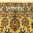 Saturday Rugs (Oriental & Hand-knotted) - 27-01-2018 at 19:01 UTC