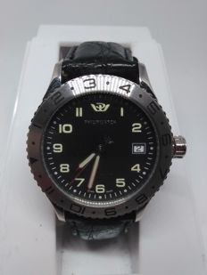 Philip Watch - Admiral - 82 51 200 025 - Heren - 2000-2010