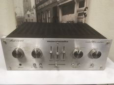 Marantz 1090 console amplifier
