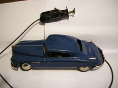 Arnold, US zone Germany - length: 25 cm. - Primat coupé, year 1950