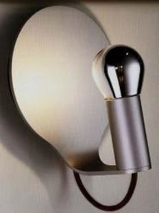 Tobias Grau - Wall sconce - Eve