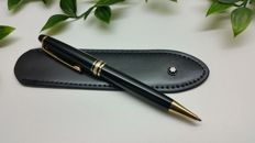 Montblanc Meisterstuck mechanical pencil classic